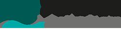 Geoservice Soltenborn Logo